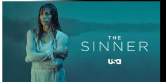 The Sinner | Sezon 1 | Grzesznica | 2017