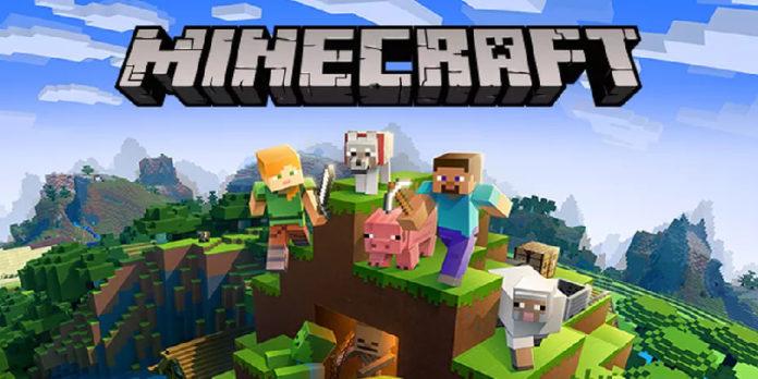 Minecraft | tryb HARDCORE