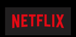Netflix | koniec okresu testowego