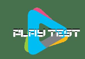 playtest.pl - testujemy