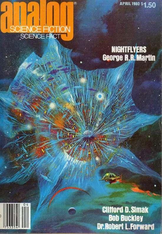 Nightflyers-1980