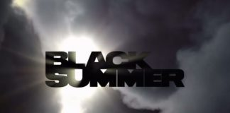 Black Summer | Sezon 1 - 2019
