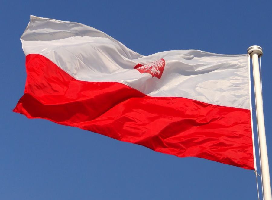 Netflix kończy z bezpłatnym 30-dniowy okresem testowmy w Polsce.