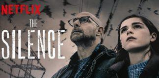 Cisza | The Silence | 2019