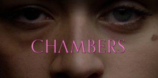 Chambers | sezon 1 | 2019