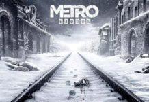 Metro Exodus | 2019
