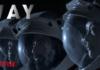 Rozłąka | Away