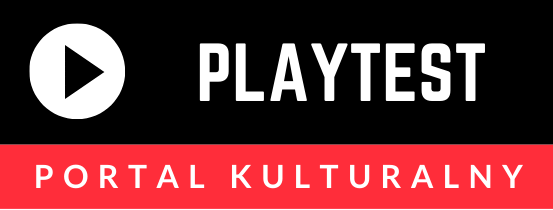 playtest.pl | test&play
