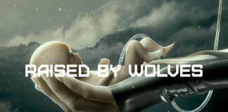 WYCHOWANE PRZEZ WILKI | RAISED BY WOLVES