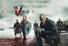 Wikingowie | Vikings (2013-2020).