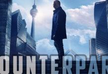 Odpowiednik | Counterpart - sezon 2.