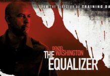 Bez litości | The Equalizer