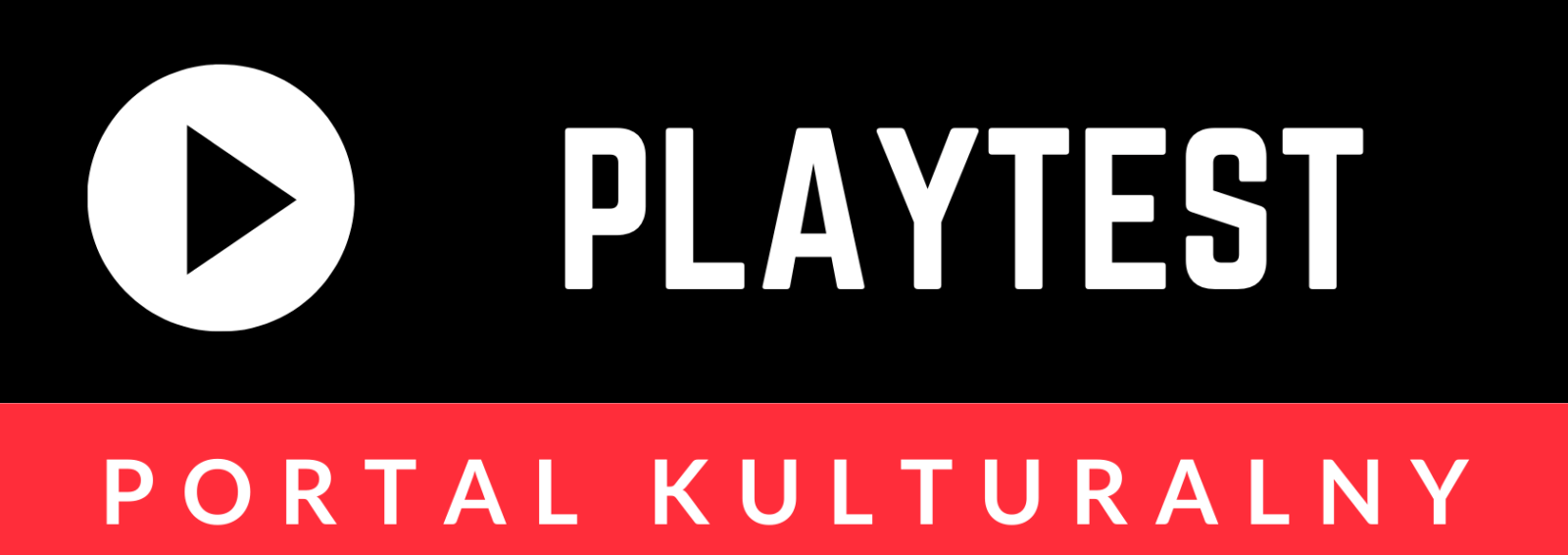 playtest.pl | test&play